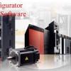Phần mềm cấu hình động cơ Servo Motor Mitsubishi MR-Configurator