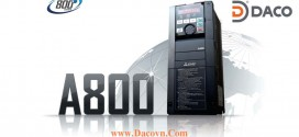 FR-A840-220K->280K Biến Tần Mitsubishi 220kW->280kW, 3 Pha 380 VAC: FR-A840