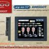 A985GOT-TB Màn hình cảm ứng HMI Mitsubishi 12 Inch, 256 Màu